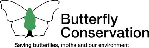 ButterflyConservation_Logo_Colour